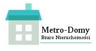 Biuro Nieruchomości Metro-Domy