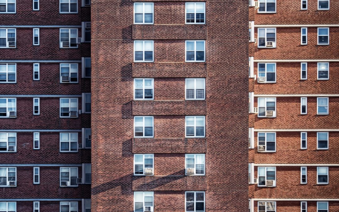 Mieszkanie dla młodych – czy warto skorzystać?